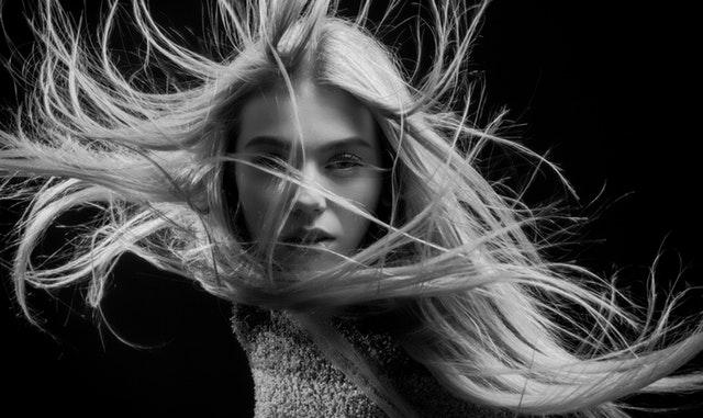 accessori-capelli-moda-2019