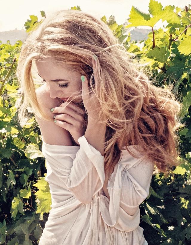 dirty-blonde-