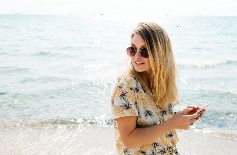 prodotti-per-proteggere-i-capelli-dal-sole