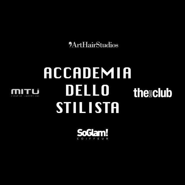 Accademia dello Stilista