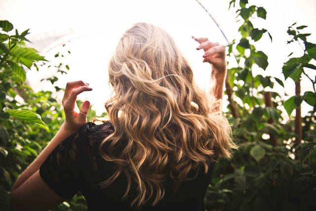 schiaritura-capelli