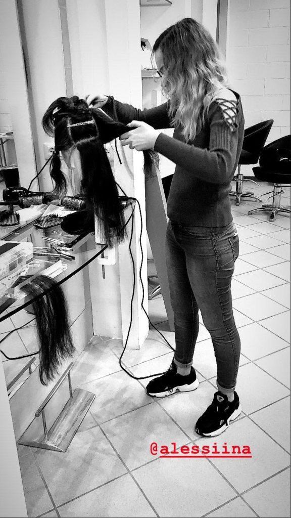extension-capelli