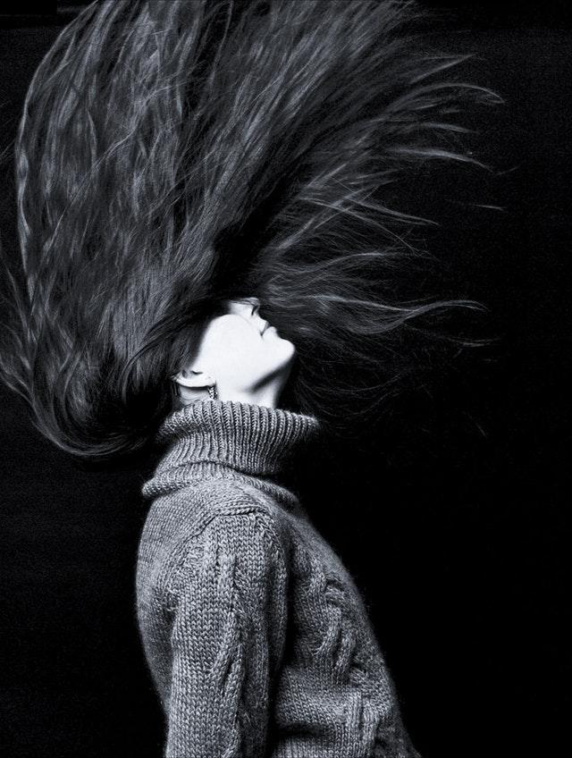 extension-capelli-