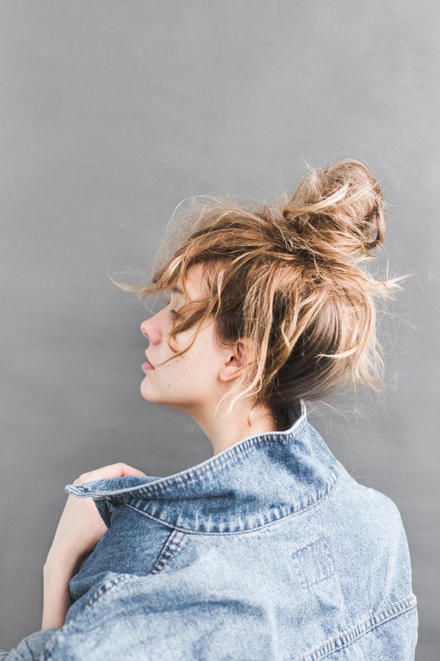 chignon-capelli-estate