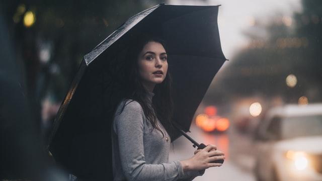 acconciature-capelli-pioggia