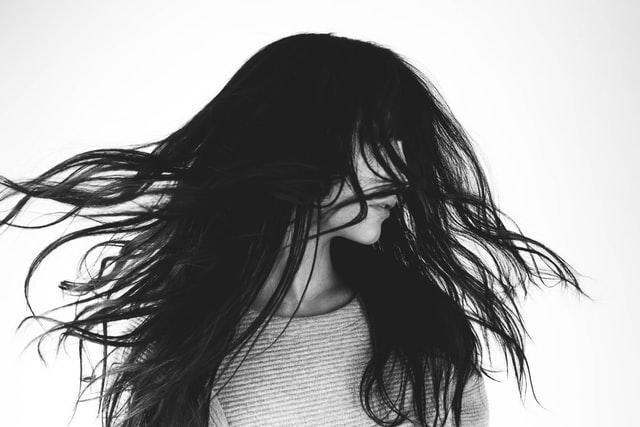 antiumidità-capelli