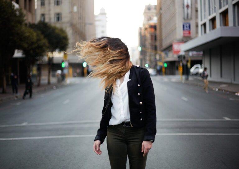 colori capelli autunno graffitihair.it (1